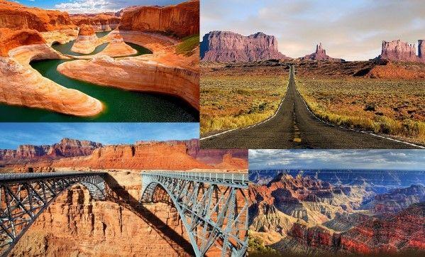 upoznavanje Grand Canyon-ayoona dating lee